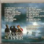 Purchase Lyrical Mindz MP3