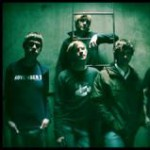 Purchase Minus The Bear MP3