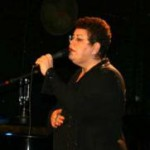 Purchase Phoebe Snow MP3