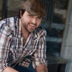 Purchase Randy Houser MP3