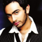 Purchase Tamer Hosny MP3