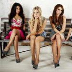 Purchase The Saturdays MP3