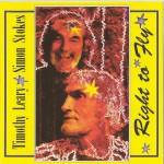 Purchase Timothy Leary & Simon Stokes MP3