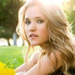 Purchase Emily Osment MP3