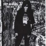 Purchase Joey Ramone MP3