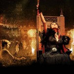 Purchase Within Temptation & The Metropole Orchestra MP3