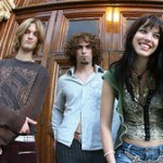 Purchase Halestorm MP3