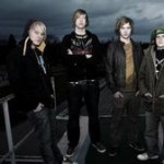 Purchase Adept MP3