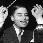 Purchase Alfred Newman MP3