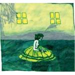 Purchase Animal Collective & Vashti Bunyan MP3