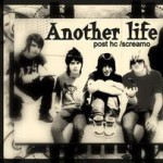 Purchase Another Life MP3