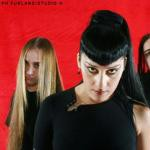 Purchase Bloodparade MP3