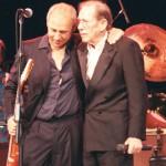Purchase Chet Atkins & Mark Knopfler MP3