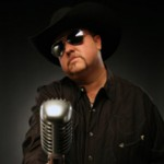 Purchase Colt Ford MP3
