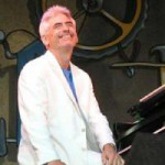 Purchase David Benoit MP3