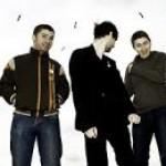 Purchase De Rosa MP3
