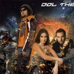 Purchase Dol Theeta MP3