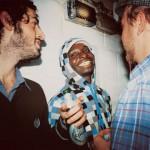 Purchase Esau Mwamwaya & Radioclit MP3