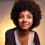Purchase Esperanza Spalding MP3