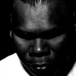 Purchase Geoffrey Gurrumul Yunupingu MP3