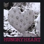 Purchase Hungryheart MP3