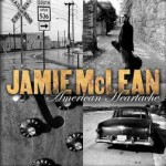 Purchase Jamie McLean MP3