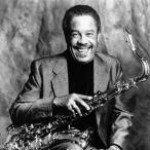 Purchase Johnny Griffin MP3