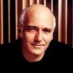 Purchase Ludovico Einaudi MP3
