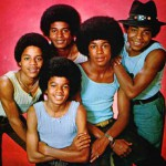 Purchase Michael Jackson & Jackson 5 MP3