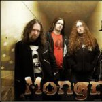 Purchase Mongrel MP3