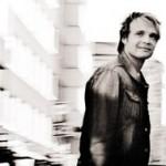Purchase Juha Tapio MP3