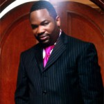 Purchase Hezekiah Walker MP3