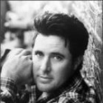 Purchase Vince Gill MP3