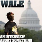 Purchase Wale MP3