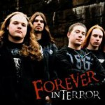 Purchase Forever In Terror MP3