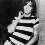 Purchase Gene Clark MP3