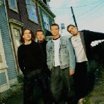 Purchase Great Big Sea MP3