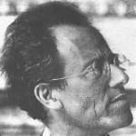 Purchase Gustav Mahler MP3