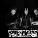 Purchase Hellbillys MP3