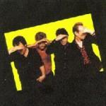 Purchase Joe Jackson Band MP3