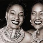 Purchase Les Nubians MP3