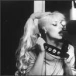 Purchase Nina Hagen MP3