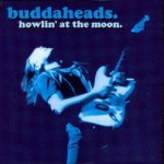 Purchase Buddaheads MP3