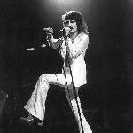 Purchase David Byron MP3