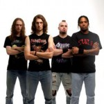Purchase Evile MP3