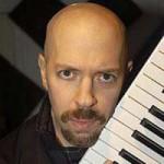 Purchase Jordan Rudess MP3