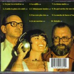 Purchase Mireille Mathieu & Ennio Morricone MP3