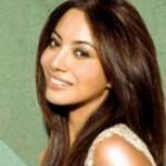 Purchase Myriam Hernandez MP3