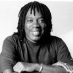 Purchase Milton Nascimento MP3