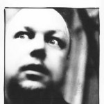 Purchase Black Francis MP3